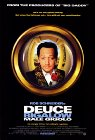 Deuce Bigalow: Male Gigolo - 1999