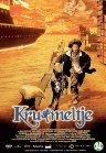 Kruimeltje - 1999