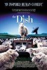 The Dish - 2000