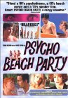 Psycho Beach Party - 2000