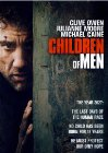 Children of Men - 2006