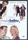 Maybe Baby - 2000