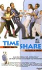 Time Share - 2000