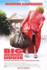 Big Momma's House - 2000