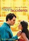 Happy Accidents - 2000