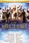 The Miracle Maker - 2000