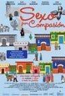 Sexo por compasión - 2000