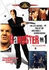 Gangster No. 1 - 2000