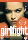 Girlfight - 2000