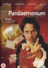 Pandaemonium - 2000