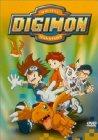 """Digimon: Digital Monsters"" - 1999"