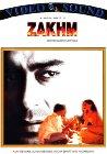Zakhm - 1998