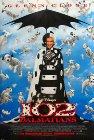 102 Dalmatians - 2000