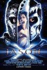 Jason X - 2001