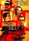 Beat - 2000