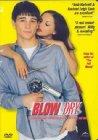 Blow Dry - 2001