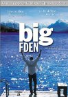 Big Eden - 2000