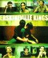 Erskineville Kings - 1999