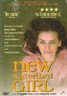 New Waterford Girl - 1999