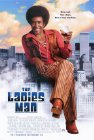 The Ladies Man - 2000
