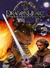 Dragonheart: A New Beginning - 2000