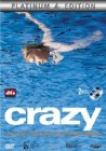 Crazy - 2000