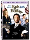 Bob the Butler - 2005