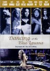 Dancing at the Blue Iguana - 2000