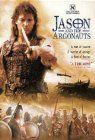 """Jason and the Argonauts"" - 2000"