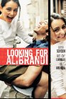 Looking for Alibrandi - 2000