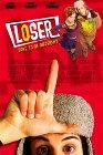 Loser - 2000