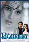 Mohabbat - 1997