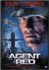 Agent Red - 2000
