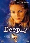 Deeply - 2000