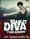 Scarlet Diva - 2000