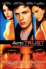 Antitrust - 2001