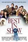 Best in Show - 2000