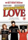 Unconditional Love - 2002