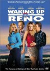 Waking Up in Reno - 2002