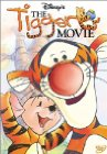 The Tigger Movie - 2000