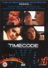 Timecode - 2000