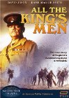 All the King's Men - 1999