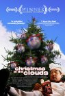 Christmas in the Clouds - 2001