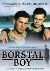 Borstal Boy - 2000