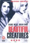 Beautiful Creatures - 2000