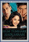 Hum Tumhare Hain Sanam - 2002