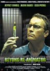 Beyond Re-Animator - 2003