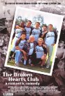 The Broken Hearts Club: A Romantic Comedy - 2000