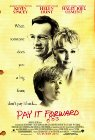 Pay It Forward - 2000