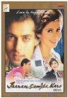 Jaanam Samjha Karo - 1999